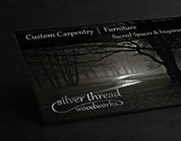 Silver Thread Woodworks