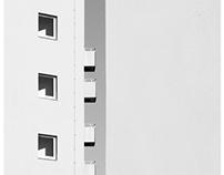 Geometric Vilnius