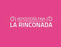 Repostería Fina La Rinconada