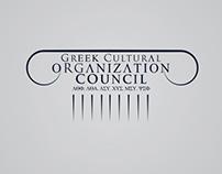 GCOCO Logo