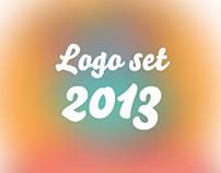 some Logos 2013