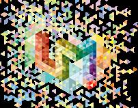 Lopes Maciel - Brand