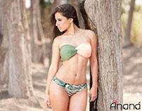 Ananá '14