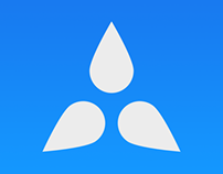 Teek iOS App