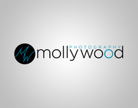 Molly Wood Identity