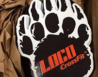 LoCo Crossfit