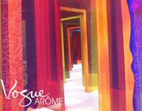 Vogue Aroma