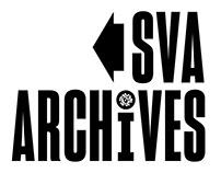 SVA Archives