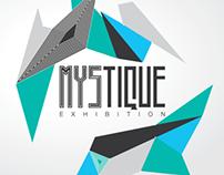 Exhibition: Mystique