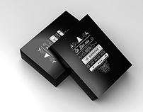 Xmas Design D01