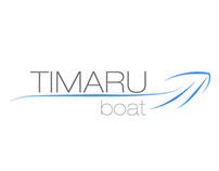 Boat seller logo