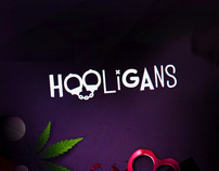 Hooligans Ltd.