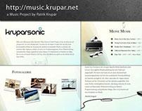 http://music.krupar.net