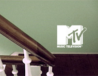 MTV - 6 Seconds