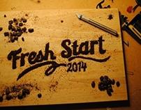 Fresh Start