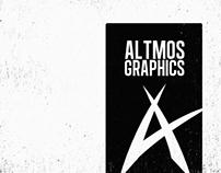 Couverture Altmos