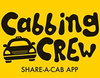 Cabbing Crew