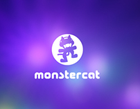 Monstercat Mobile