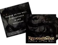 Reconnaissance EP Package