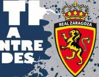 FC REAL ZARAGOZA