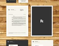 K A I W A communication design