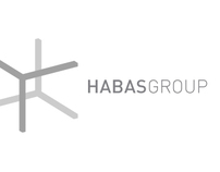 HABAS GROUP
