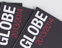 The Old Globe 2013/2014 Season Renewal Guide