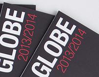 The Old Globe 2013/2014 Season Renewal Guide