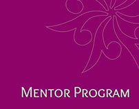 The mentor program promotional video