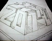 Sketch [toma 1]
