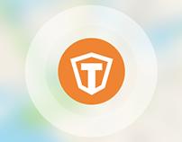 Taxi Hero App - Part 1