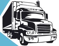 Logo / Logotype