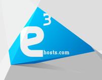 E3hosts