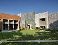gurjit singh matharoo house 2