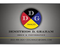 D.D.G. Images