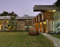 gurjit singh matharoo house