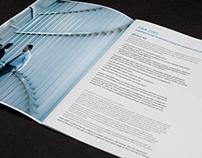 TIAA-CREF Brochure