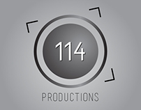 114 PRODUCTIONS