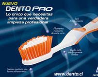 Dento Ads 2006