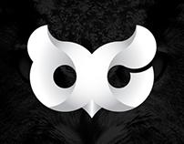 Black Crowne Logo
