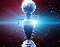 Aeroflot-Manchester World Cup | conсept