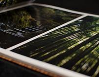 JAPAN - PHOTOGRAPHY BOOK