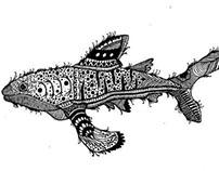 Whale Shark (Butanding)