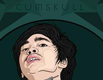 Cumskull