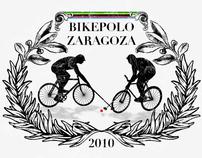 Bikepolo Zgz