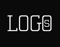 Some logo's