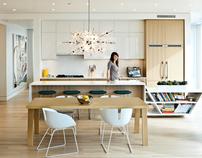 Home / Interiors Portfolio