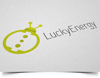 Lucky Energy