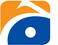 Geo windows phone app