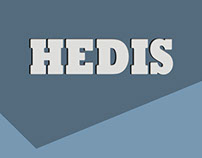 HEDIS mobile-exam brochure